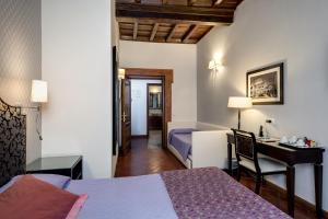 Frattina 122, Vendégházak  Róma - big - 30