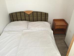 Corner Resort, Apartments  Balatonlelle - big - 8