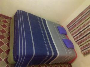 Auquis Ccapac Guest House, Hostels  Cusco - big - 29