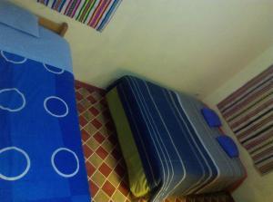 Auquis Ccapac Guest House, Hostels  Cusco - big - 28