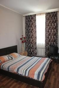 Hostel Gorod'OK, Hostelek  Ljuberci - big - 25