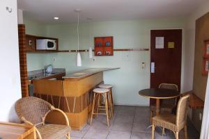 Ampliaza Imóveis, Apartments  Fortaleza - big - 1