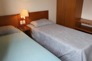 Ampliaza Imóveis, Apartments  Fortaleza - big - 2
