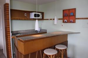 Ampliaza Imóveis, Apartments  Fortaleza - big - 5