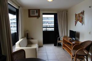 Ampliaza Imóveis, Apartments  Fortaleza - big - 6
