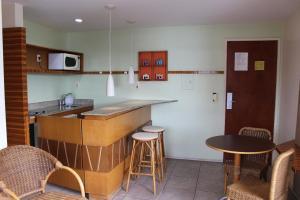 Ampliaza Imóveis, Apartments  Fortaleza - big - 11