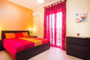 B&B Montemare, Bed and Breakfasts  Agrigento - big - 12