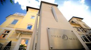 Villa Duse (7 of 71)