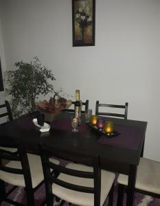 Apartman S, Apartments  Bijeljina - big - 16