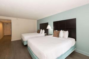 Carolinian Beach Resort, Hotely  Myrtle Beach - big - 72