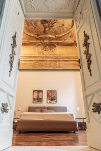 Relais Della Porta - AbcAlberghi.com