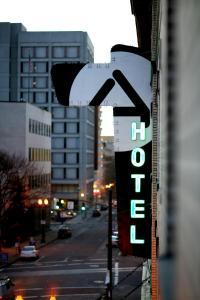 Ace Hotel Portland (29 of 47)