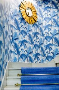 11th Príncipe by Splendom Suites, Aparthotels  Madrid - big - 68