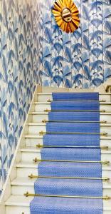 11th Príncipe by Splendom Suites, Aparthotels  Madrid - big - 67