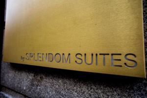 11th Príncipe by Splendom Suites, Aparthotels  Madrid - big - 66
