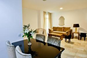 11th Príncipe by Splendom Suites, Aparthotels  Madrid - big - 4