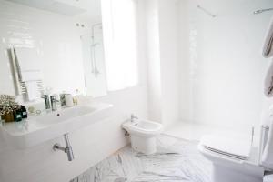 11th Príncipe by Splendom Suites, Aparthotels  Madrid - big - 8