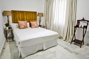 11th Príncipe by Splendom Suites, Aparthotels  Madrid - big - 5