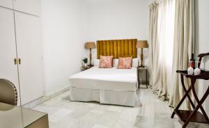 11th Príncipe by Splendom Suites, Aparthotels  Madrid - big - 2