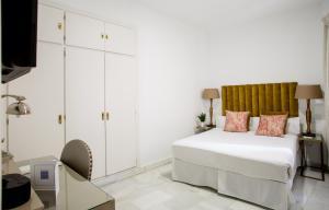 11th Príncipe by Splendom Suites, Aparthotels  Madrid - big - 11