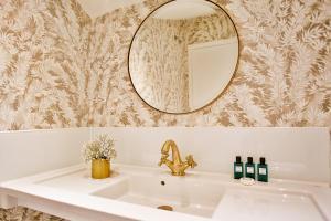 11th Príncipe by Splendom Suites, Aparthotels  Madrid - big - 15