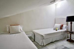 11th Príncipe by Splendom Suites, Aparthotels  Madrid - big - 23
