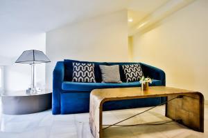11th Príncipe by Splendom Suites, Aparthotels  Madrid - big - 24