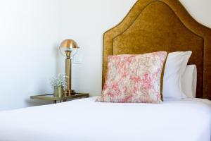 11th Príncipe by Splendom Suites, Aparthotels  Madrid - big - 25