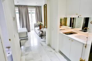 11th Príncipe by Splendom Suites, Aparthotels  Madrid - big - 27
