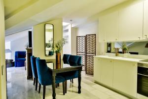 11th Príncipe by Splendom Suites, Aparthotels  Madrid - big - 28