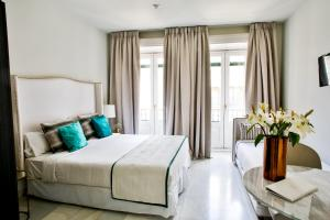 11th Príncipe by Splendom Suites, Aparthotels  Madrid - big - 29