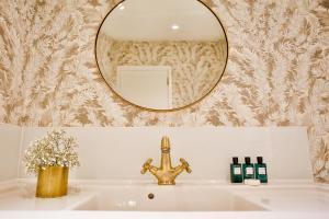 11th Príncipe by Splendom Suites, Aparthotels  Madrid - big - 39