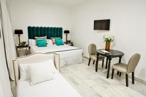 11th Príncipe by Splendom Suites, Aparthotels  Madrid - big - 44