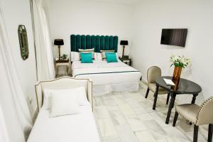 11th Príncipe by Splendom Suites, Aparthotels  Madrid - big - 45