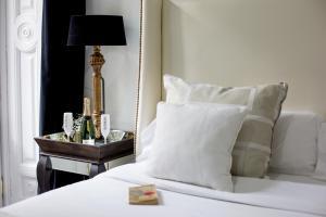11th Príncipe by Splendom Suites, Aparthotels  Madrid - big - 46