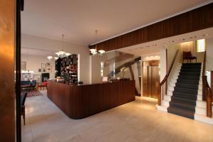 Hotel Alexandra (6 of 54)