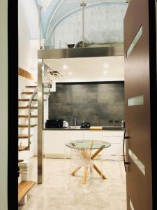 Dimora Umberto Apartment - AbcAlberghi.com
