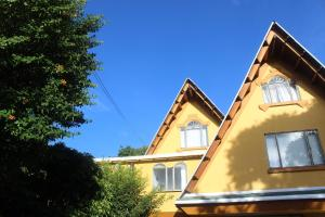 Casa Iris, Penziony  Chía - big - 28