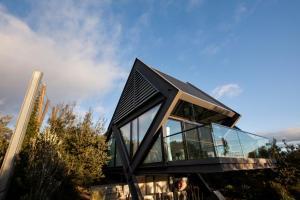 Mona Pavilions (4 of 68)
