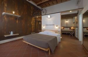 Alchimia Apartments - AbcAlberghi.com
