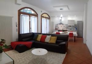 Residenza Giulietta - AbcAlberghi.com