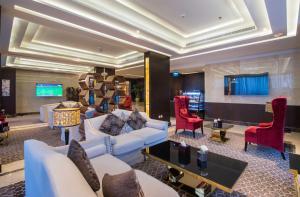 Myan Al Urubah Hotel, Hotely  Rijád - big - 7
