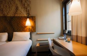 ibis Hotel Brussels off Grand'Place(Bruselas)