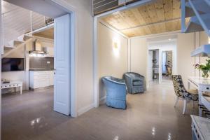 Residenza Alessandra - AbcFirenze.com