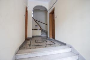Filoxenia apartment, Апартаменты  Афины - big - 13