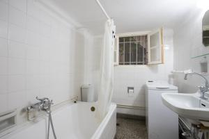 Filoxenia apartment, Апартаменты  Афины - big - 5