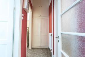 Filoxenia apartment, Апартаменты  Афины - big - 3