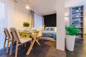 Zigzak Apartments Superior 9A