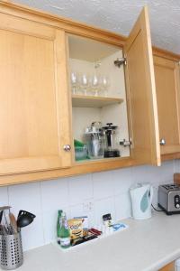Apartamento - Rés-do-chão