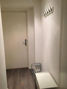 Cosy apartment in the center with a FREE PARKING PER REQUEST, Apartmány  Eindhoven - big - 6